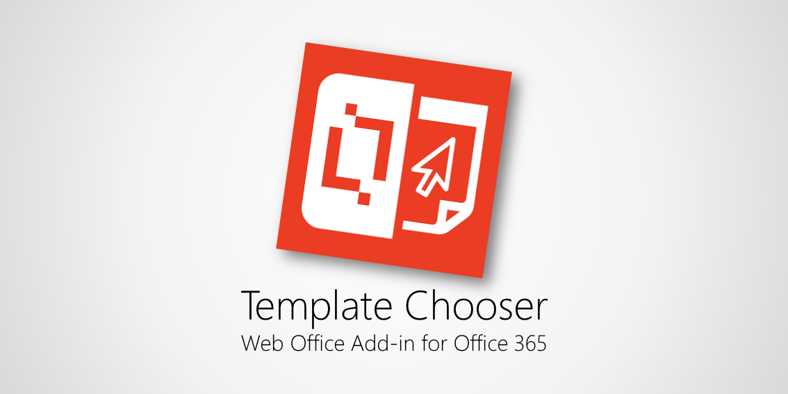 new office announcement template