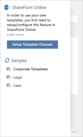 office 365 sharepoint helpdesk template - libraries